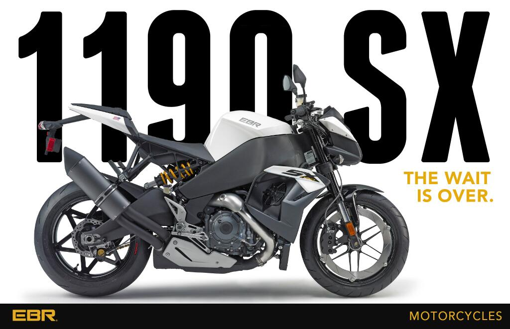 1190 sx