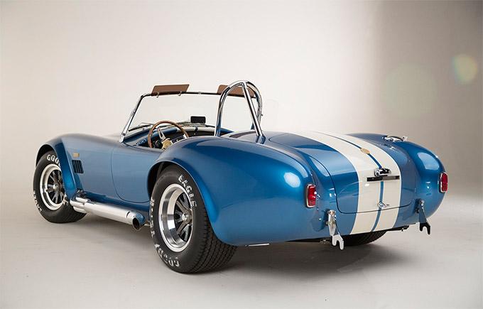 50th-Anniversary-Shelby-Cobra-427-1
