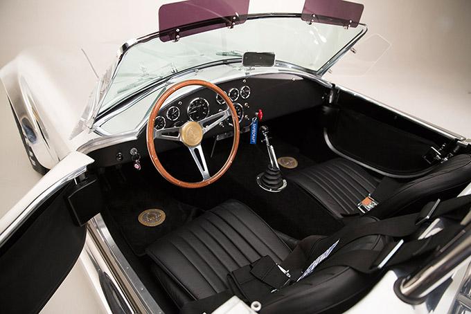 50th-Anniversary-Shelby-Cobra-427-3
