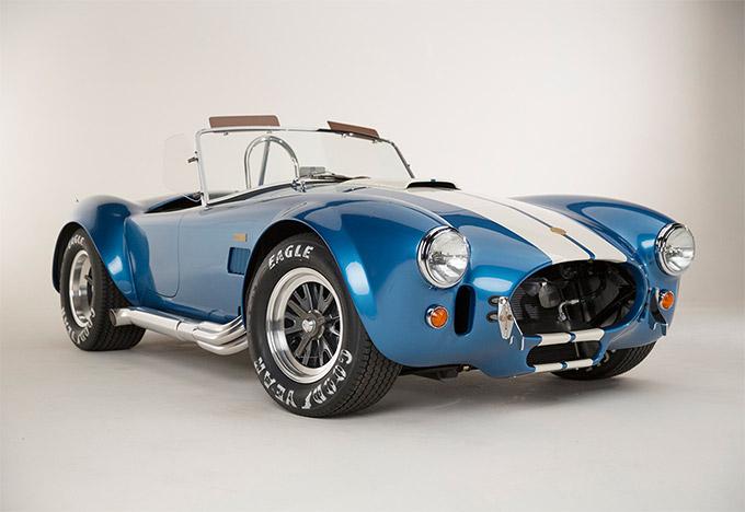 50th-Anniversary-Shelby-Cobra-427