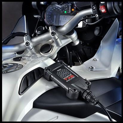 prod-navigator-txb-evolution-moto-bl1